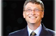 10 câu nói bất hủ của Bill Gates bạn nên biết