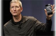 Tim Cook đã điều hành Apple như thế nào?