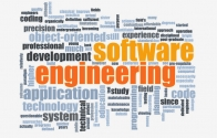 Software Engineer