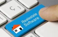 Hệ Thống phần mềm quản lý bất động sản Gosmac.Realestate