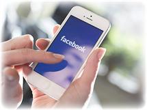 12 tính năng ẩn cực hay, ít ai biết của Facebook