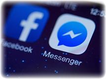 Mẹo dò tìm email ẩn của bạn Facebook